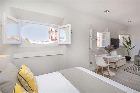 apartamentos malaga vacaciones apartamentos para vacaciones en m 225 laga