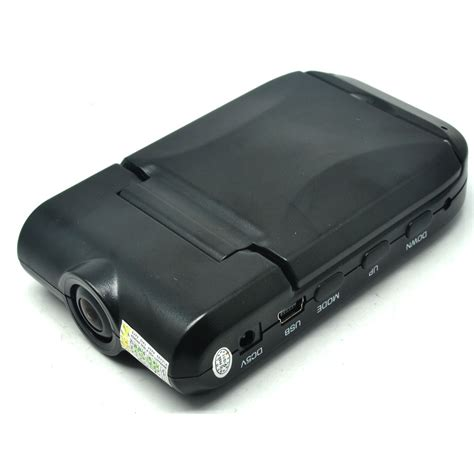 car recorder car recorder mini vehicle dvr with 2 5 inch tft lcd