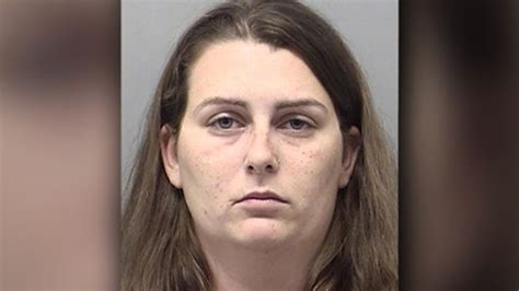 how to have sex in a bathtub affidavit 2 year old drowns in bathtub during texas mom