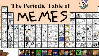Mlg Meme - dank memes mlg pokemon card images pokemon images