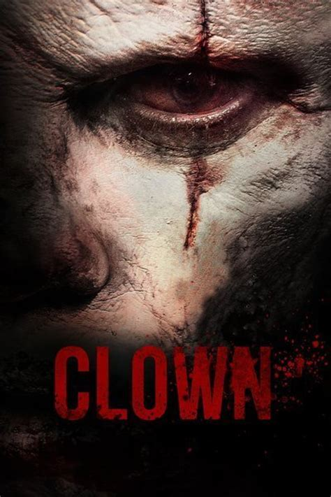 film it the clown clown movie review film summary 2016 roger ebert