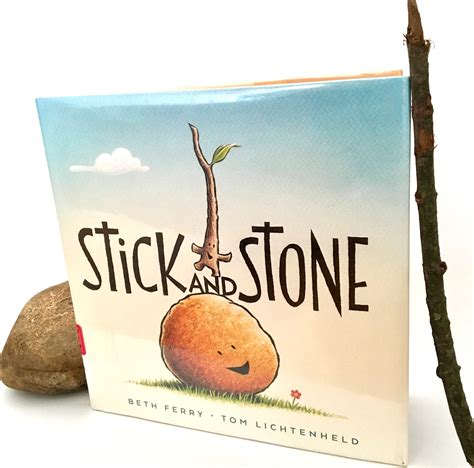 stick and stone stick and stone homegrown reader
