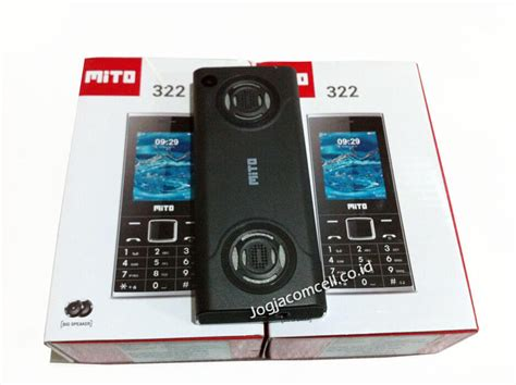 mito 322 big speaker jogjacomcell co id