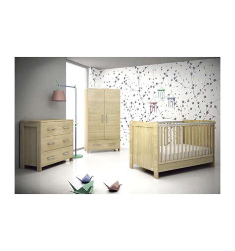 chambre a coucher bebe complete chambre 224 coucher b 233 b 233 compl 232 te natura chambre b 233 b 233
