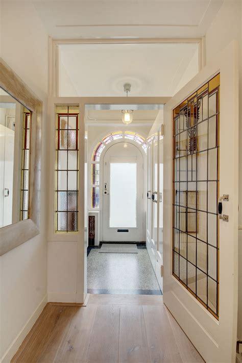 te koop castricum huis te koop geelvinckstraat 31 1901 ae castricum funda