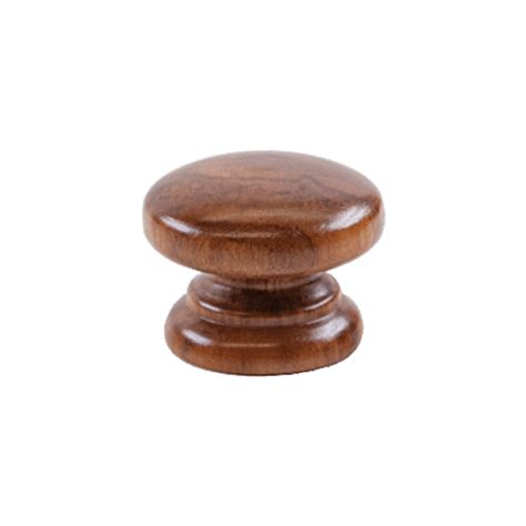 Wooden Cabinet Knobs by Cabinet Knob Wooden