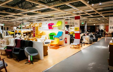 ikea stock ikea exec declares the world has hit quot peak home