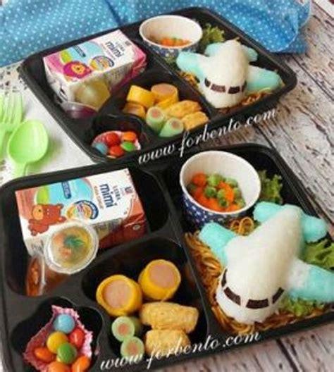 Cetakan Bento Nasi Dan Makanan Panda Bunga Dan Berkualitas buat bekalmu lebih menarik dengan bento ala jepang malesnulis