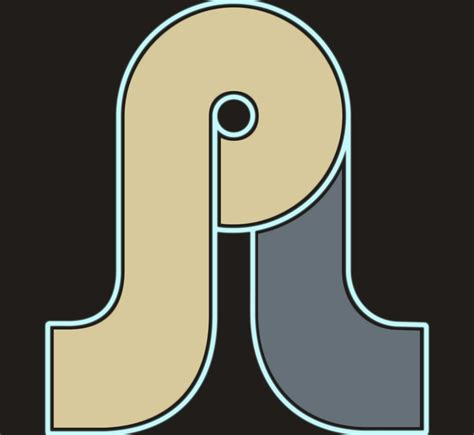 Pretty Lights Logo by Index Of Plb