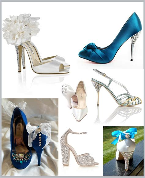 Wedding Shoes Houston by Hwb Adores Heeled Wedding Shoes Houston Wedding