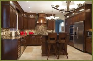 Allwood Kitchen Cabinets by 38 Best Images About Shiloh Cabinetry On Pinterest