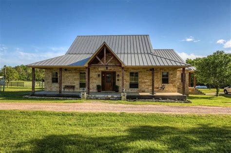 texas ranch home plans 25 best ideas about texas ranch homes on pinterest