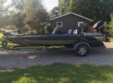 bass boats for sale in quad cities ranger new and used boats for sale in illinois