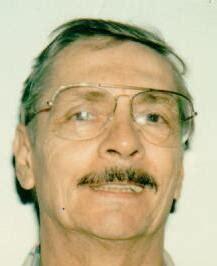 obituary for robert e schneiderlochner charles b