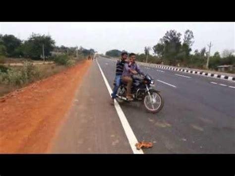 Reddy K Chenplaner 4065 by And Drive In Ichapuram