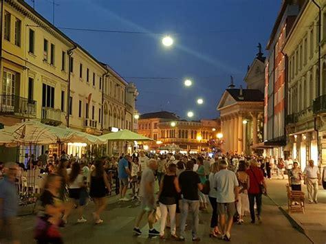 notte 2017 a san don 224 di piave eventi a venezia