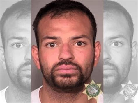 Multnomah County Oregon Court Records 20 Time Deportee To Sanctuary City Allegedly 65 Year