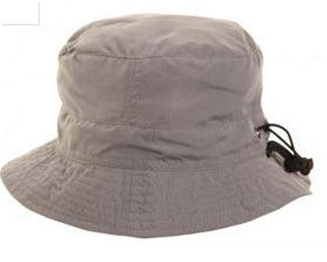 mens womens cargo hats uv protection fishing
