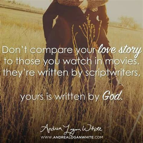 movie quotes on marriage quot don s compare your love story to those you watch in
