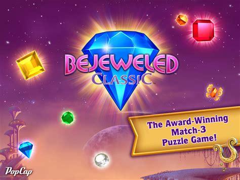 bejeweled twist apk bejeweled 3 supernova gem pkhowto