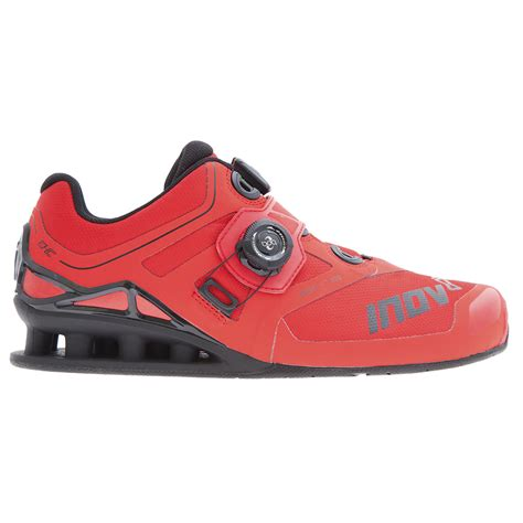 running shoes for weightlifting wiggle inov 8 fastlift 370 boa weightlifting shoes
