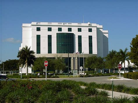 Collier County Clerk Of Courts Records Collier Courthouse All Office Locations