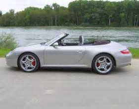 Porsche Mieten Wochenende by Porsche Fahren Porsche Mieten Ab 99 Mydays
