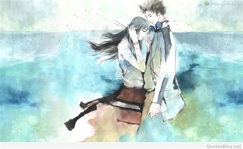 love animated couple wallpapers new hd anime images wallpaper love couples couple hd wallpaper