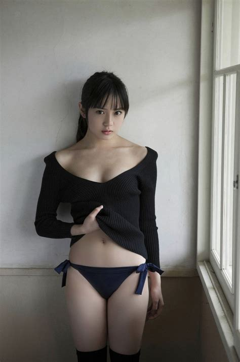 1000 images about ri3s on pinterest black garter sexy women and beautiful words