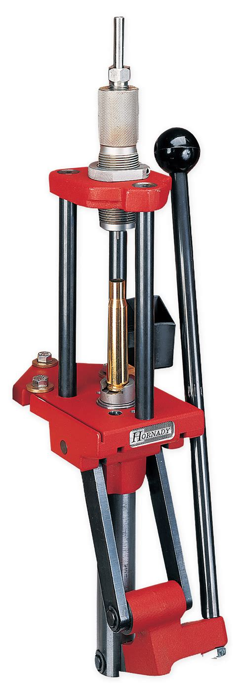 50 Bmg Reloading Data by 50bmg Reloading Press Pictures To Pin On Pinsdaddy