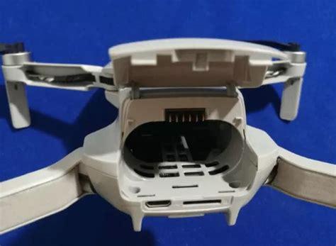 dji  release mavic mini   camera   axis