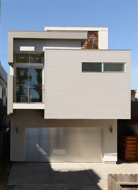 inside península home design interior design ideas architecture blog modern design