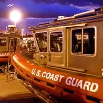 Katmai Sinking by Fishing Boat Missing In Aleutians