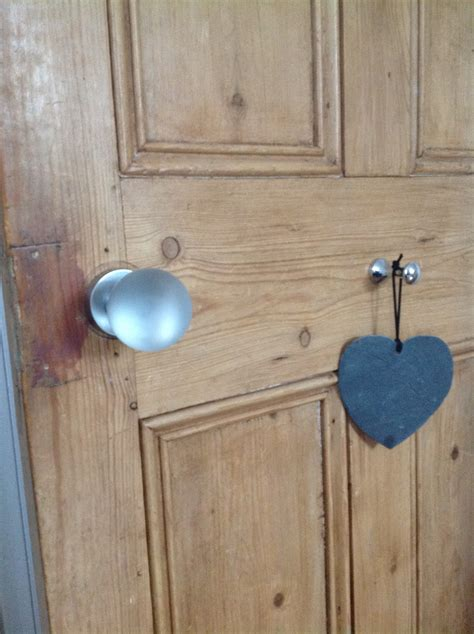 how much are glass door knobs worth gorgeous door handle prize giveaway from www