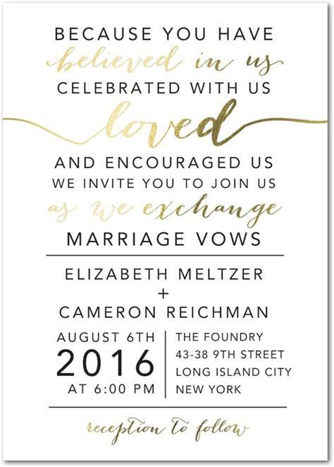 Cheap Stylish Wedding Invitations
