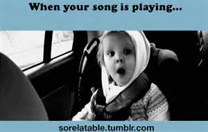 Meme music quote quotes relatable rihanna song teen text true