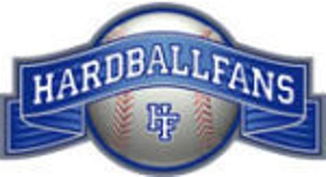 fan coupon code hardball fans live coupons 2018 find hardball fans
