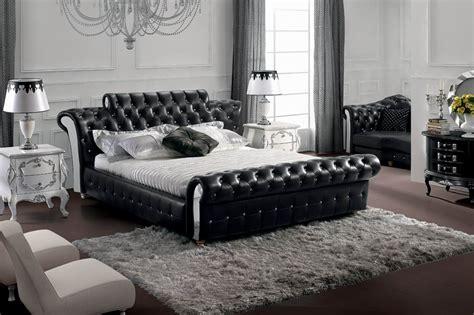 Bedroom Sets Miami Modern Bedroom Furniture Sets Buy Bedroom Sets Affordable Prices