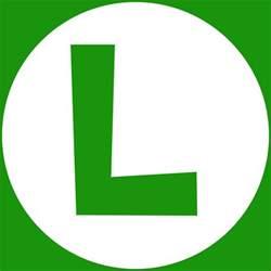 file luigi emblem svg wikimedia commons