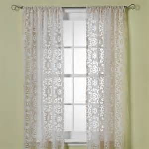 smith curtains drapes buy b smith curtains from bed bath beyond