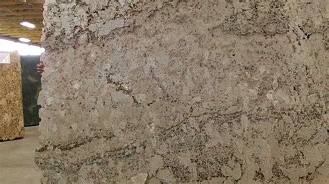 Galaxy Granite Countertops by White Galaxy Granite Slabs Masters Inc