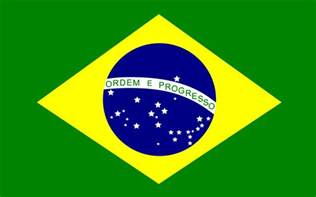 flag of brazilworld of flags world of flags