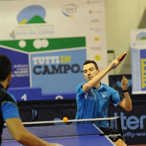 premiership youth table table tennis european youth chionship riva del garda