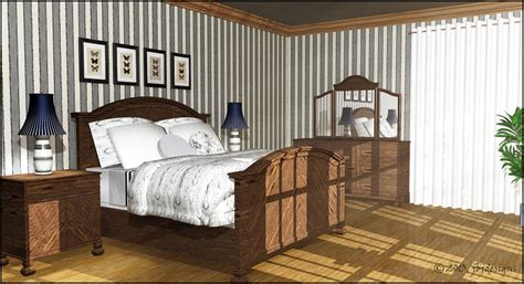 master bedroom suite furniture furniture master bedroom suite 3d model sharecg