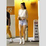 Kendall Jenner Shorts 2017   1200 x 1697 jpeg 489kB