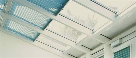 verticale lamellen makro al 25 jaar kwaliteit raamdecoratie binnenzonwering