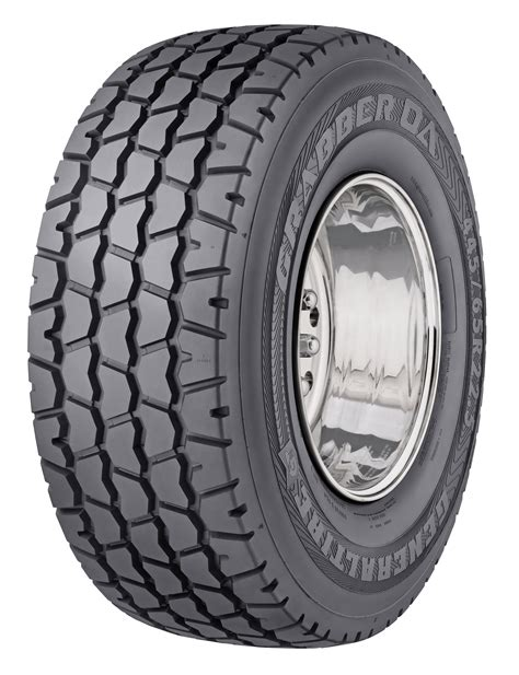 Rugged Truck Tires by Pin Michelin Single Truck Tires Rugged On