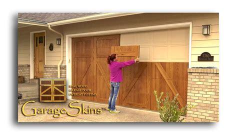 garagentor beplankung tamon chapter wood door panel repair