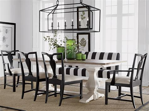 ethan allen home decor shop new furniture home d 233 cor new looks ethan allen