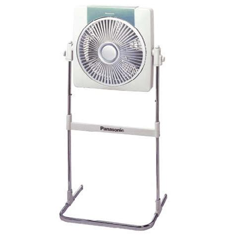Panasonic F Es404 A2 Stand Fan by Panasonic Stand Fan Images